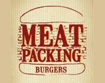 Meatpacking NY Prime Burger