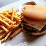 T-Bones Steak & Burger