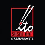 Ito Sushibar e restaurante