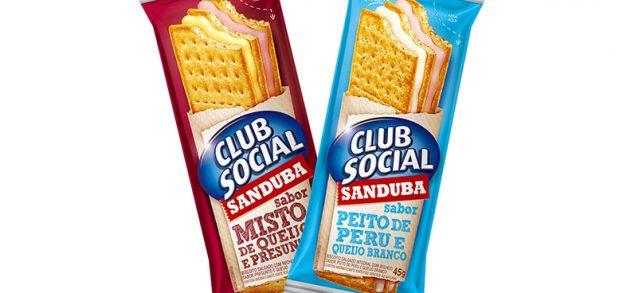 Club Social Sanduba é lançado no pré-carnaval