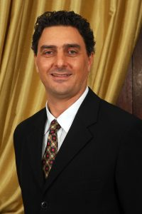 Carlos Juare
