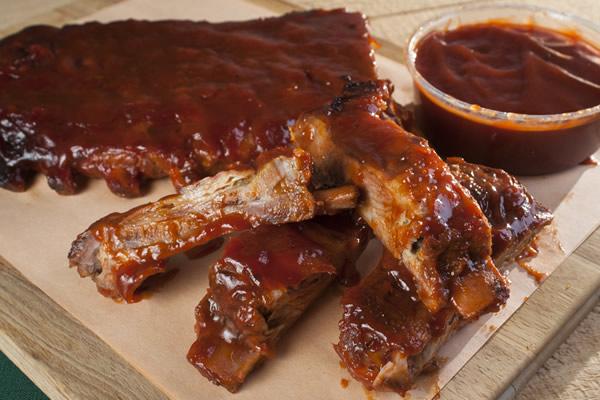 """Chancho Barbecue chega à cidade com conceito """"Texas Barbecue"""""""