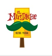 El Mustache