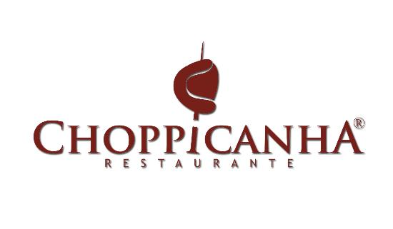 Choppicanha