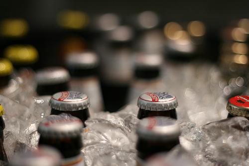 Cerveja, qual a temperatura ideal?