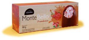Montebello Framboesa (Divulgação)