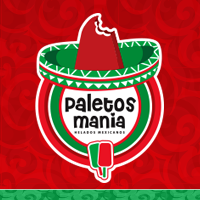 Paletos Mania