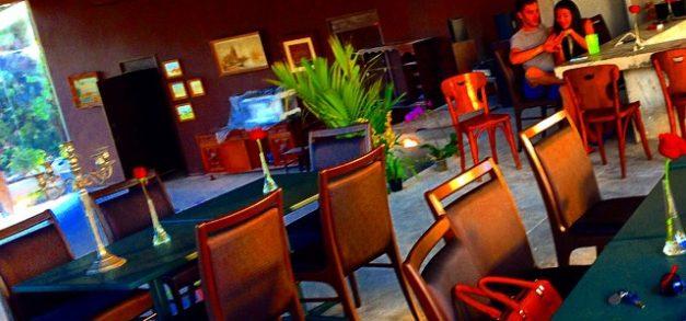Pipo Restaurante
