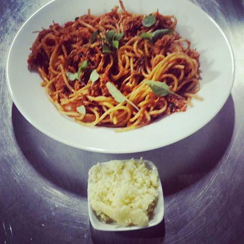 Sabores orgânicos: opção para o jantar de logo mais