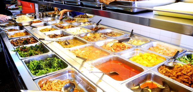 Abrasel esclarece dúvidas e dá orientações a clientes e restaurantes sobre o coronavírus