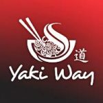 Yaki Way