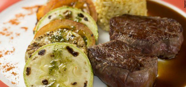 Brasil Restaurant Week ocorre em grandes cidades brasileiras