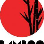 Bamboo Sushihouse