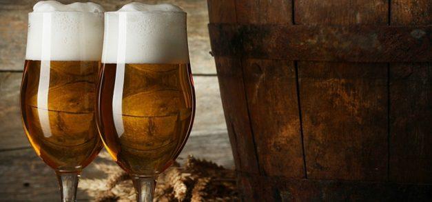 Pinheiro Supermercado promove workshop de cervejas artesanais