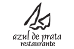 Azul de Prata Restaurante