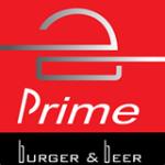 Prime Burger & Beer