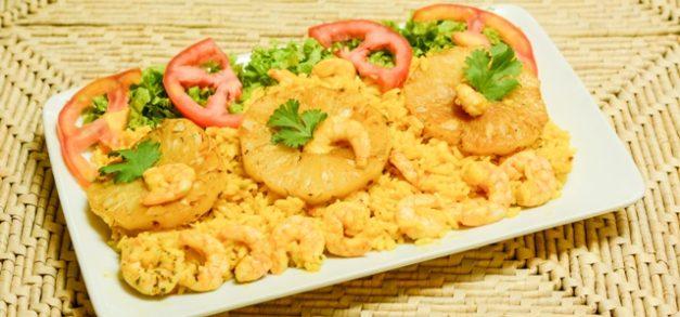 Comida di Buteco começa hoje: conheça alguns petiscos