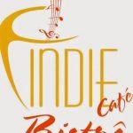 Indie Café Bistrô