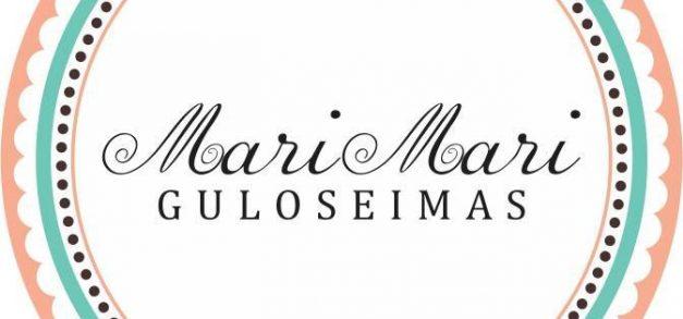MariMari Guloseimas