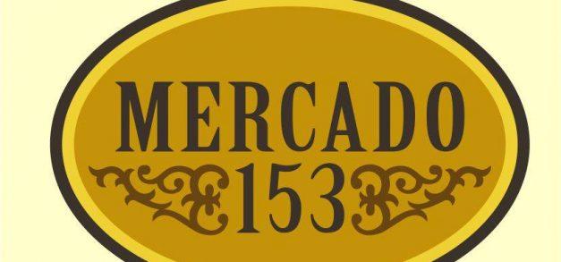 Mercado 153