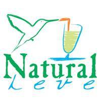 Natural Leve
