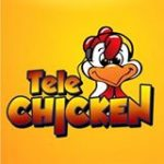 Tele Chicken