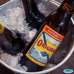 Boteco Original (Foto: Divulgação)