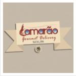 Camarão Gourmet Delivery