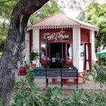 Café Passeio