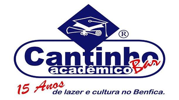 Cantinho Acadêmico