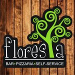 Floresta Bar e Self Service