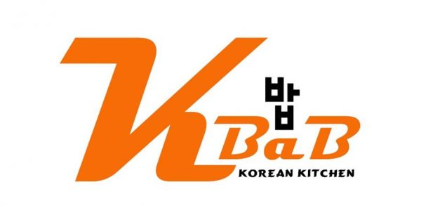 K-BaB