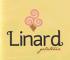 Gelateria Linard