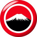 Monte Fuji Sushihouse