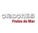 Ordones Frutos do Mar