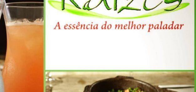 Raízes Restaurante