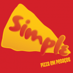 Simple Pizza