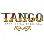 Tango Casa De La Parrilla