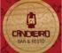 Candieiro Bar e Restô