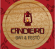 Candieiro Bar e Restô