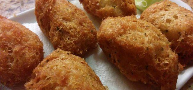 Extra e Pão de Açúcar reforçam os estoques de peixes para a Páscoa
