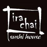 Irachai Sushihouse