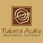 Nabirra Acário Brigaderia Gourmet