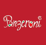 Panzeroni