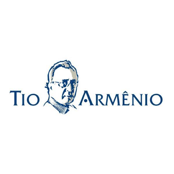 Tio Armênio