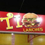 Tio Lanches