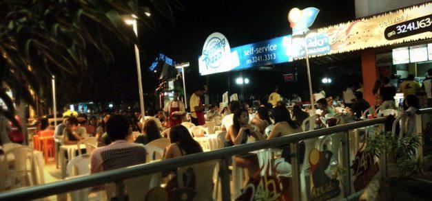 Azilados comemora aniversário de sete anos com promoções especiais