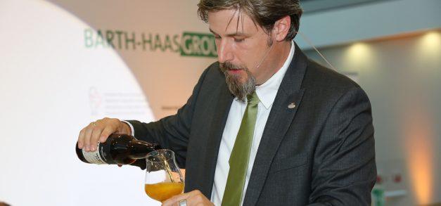 Brasil recebe final do IV Campeonato Mundial de Sommeliers de Cerveja