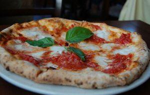 pizza-mozzarella-bufala