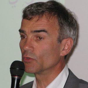 Pesquisador francês Hubert Chiron ministrará palestra sobre fórmulas inovadoras no ramo da panificação hoje durante a CearáPão